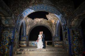 Thais Teves Fotografia