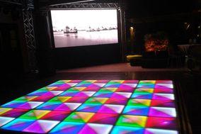 DJ Duda Passos - Festas & Eventos