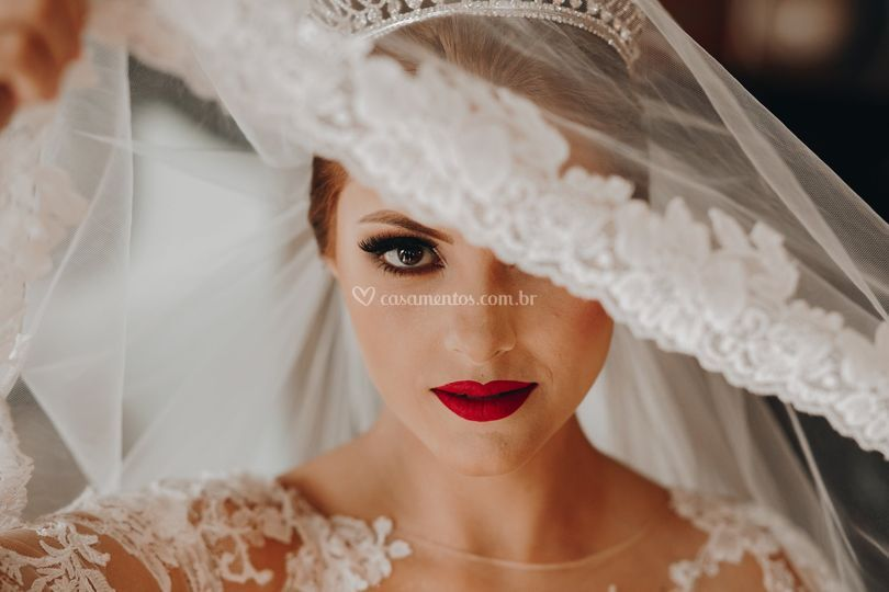 Casamento vale silvestre