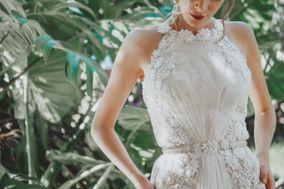 Emporium das Noivas Vestidos