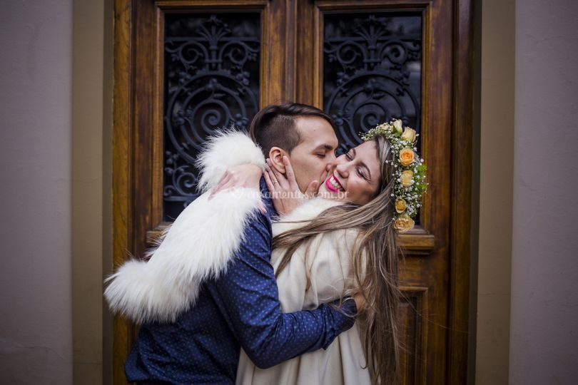 Casamento Buenos Aires