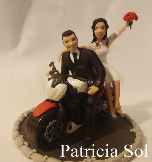 Casal Humanizado