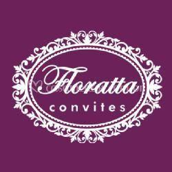 Floratta Convites