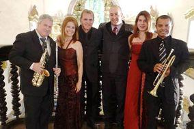 Família Felipe Conjunto Musical