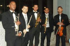Sonnoros Orquestra & Coral