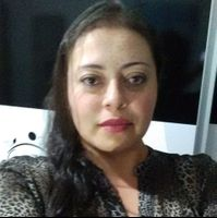 Kelly Cristina de Sales