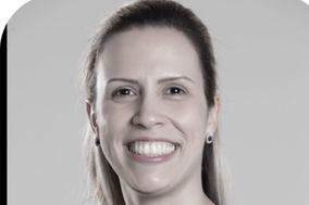 Fernanda Feres Assessoria e Cerimonial de Eventos