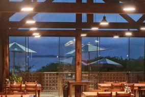 Macuco Restaurante e Eventos