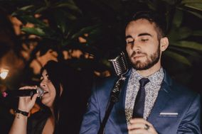 Cesar Damasceno Music