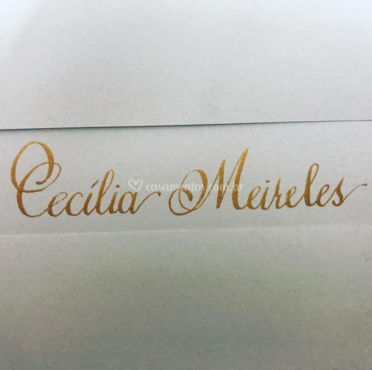 Alfabeto Clássico_Dourado