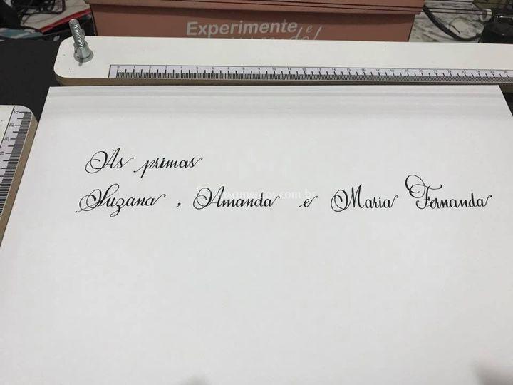 Alfabeto Clássico_Preto