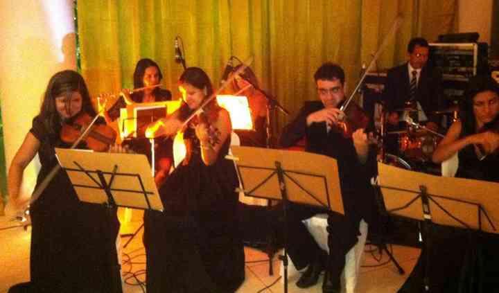 A Pauta Mágica Orquestra