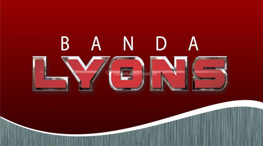 Banda Lyons