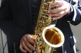 Happiness Musica para Cerimônias