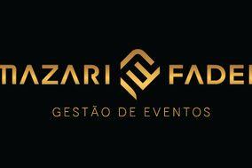 Mazari e Fadel Gestão de Eventos