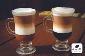 Duo Café Eventos