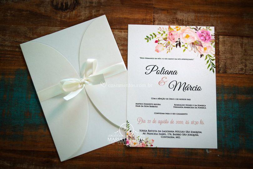 Convites-de-casamento-em-SP