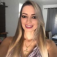Keziane Rodrigues