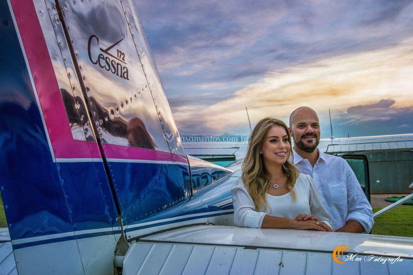 Pré wedding Tânia e Rafael