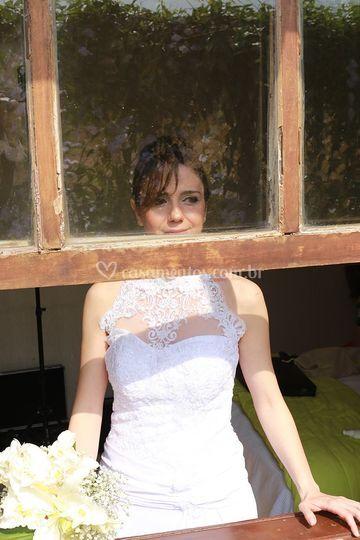 Casamento Rodrigo Santus