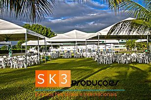 Sk3 Eventos