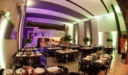 Alex Restaurante