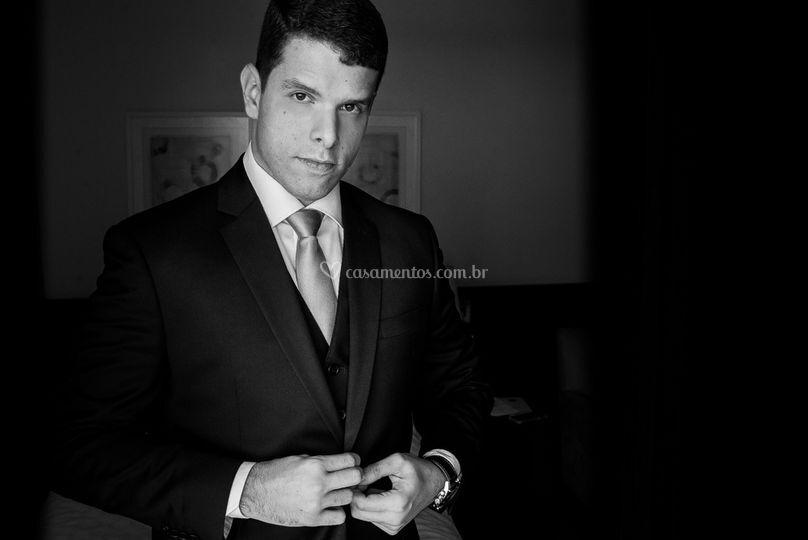 Ricardo Clavello Fotografia