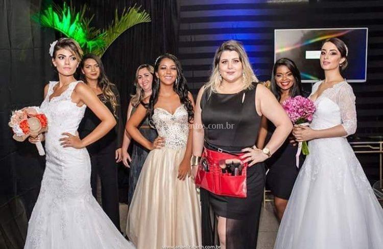 Niterói noivas