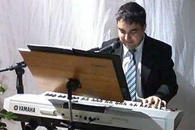 Léo Ramalho