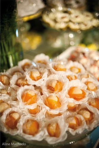 Flor de damasco