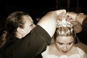 Véu de Noiva Assessoria Cerimonial