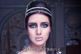 Habel Strauss
