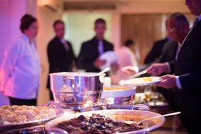 Ricardo Cardoso Gastronomia & Eventos