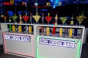 DM Open Bar