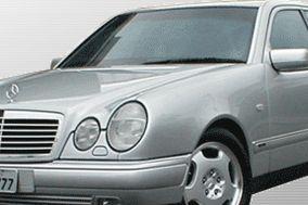 Casanova Classic Cars - Limousines