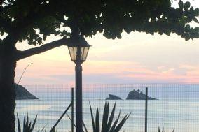 Villa Cruz na Ilha