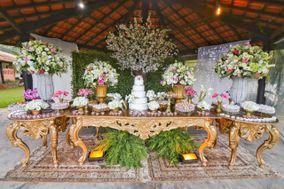 Silvana Decorações e Eventos