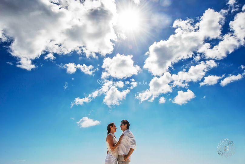 Pré - Casamento