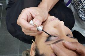 William Grey Hairstylist
