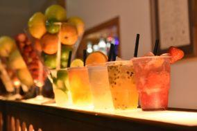 Freestyle Bartenders