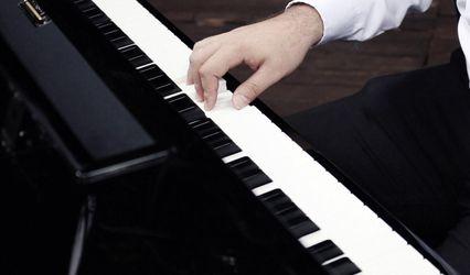 Musical Primor
