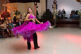 Escola de Dança Marco Bezerra