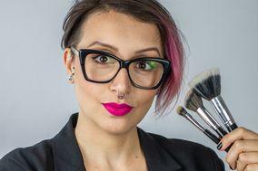 Fernanda Almeida Beauty Artist