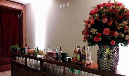 ASV Barman 1