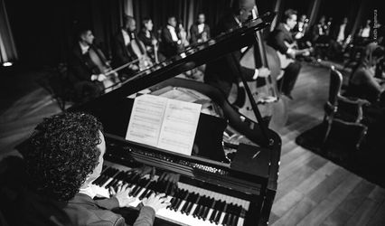 Sonory Assessoria Musical