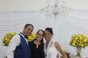 Giane Oliveira Assessoria e Cerimonial
