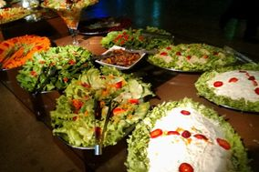 Buffet Elite Festa