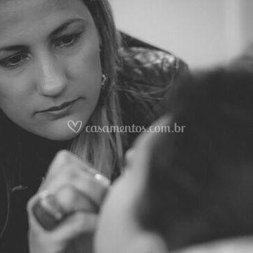 Concentração!!