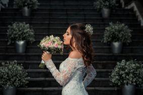 Bê Miatto Dia da Noiva