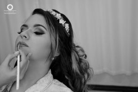 Lívia Silva Fotografia